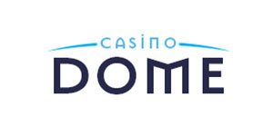 Casino Dome