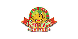 Lucky Hippo