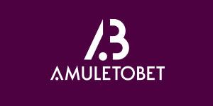 AmuletoBet