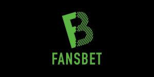 Fansbet Casino