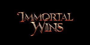 Immortal Wins