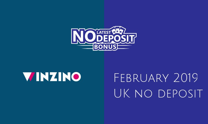 Uk No Deposit Bonus