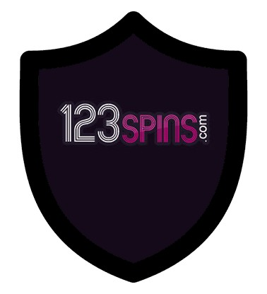 123 Spins Casino - Secure casino