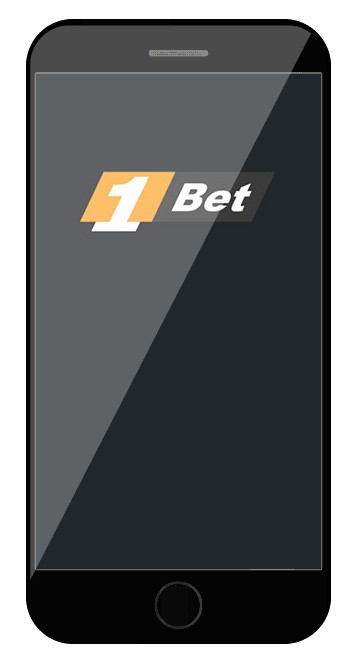 1Bet - Mobile friendly