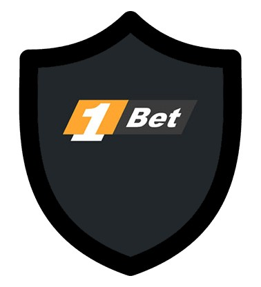 1Bet - Secure casino