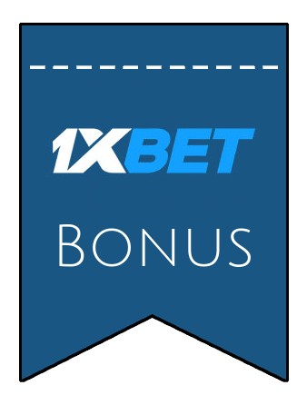 Latest bonus spins from 1xBet Casino