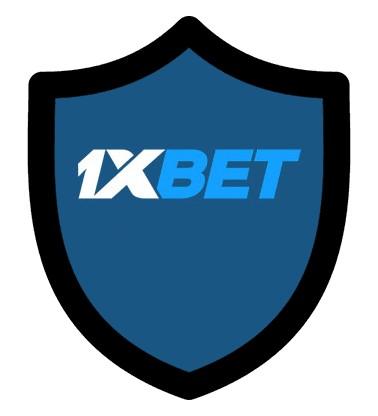 1xBet Casino - Secure casino