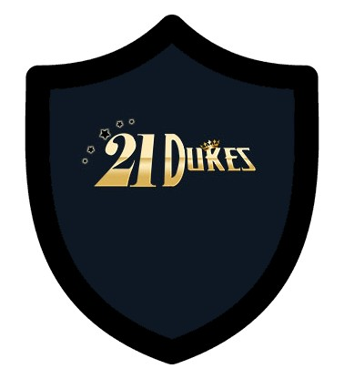 21 Dukes Casino - Secure casino