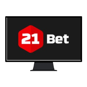 21Bet Casino - casino review