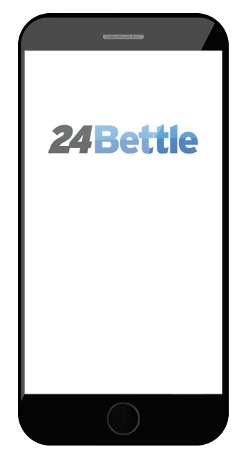 24Bettle Casino - Mobile friendly
