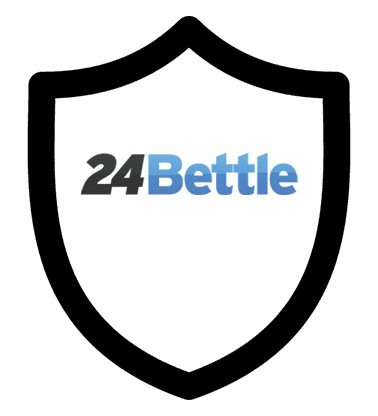 24Bettle Casino - Secure casino