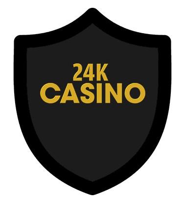 24k Casino - Secure casino