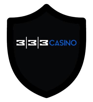 333 casino - Secure casino
