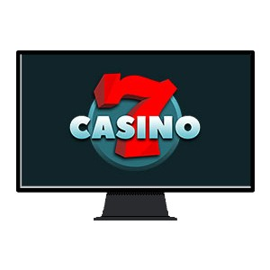 7Casino - casino review