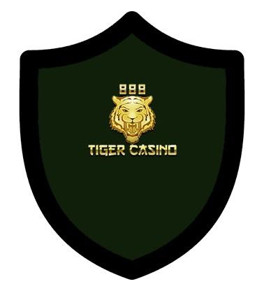 888 Tiger Casino - Secure casino