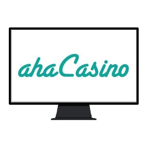 aha Casino - casino review