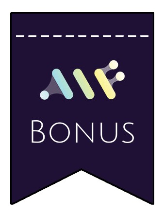 Latest bonus spins from Alf Casino