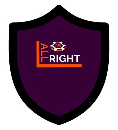 All Right Casino - Secure casino