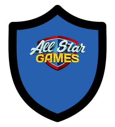 All Star Games - Secure casino