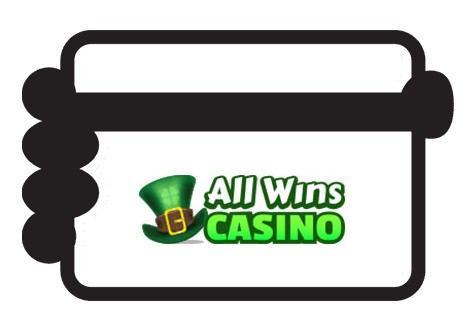 All Wins Casino - Banking casino