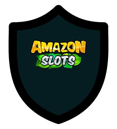 Amazon Slots - Secure casino
