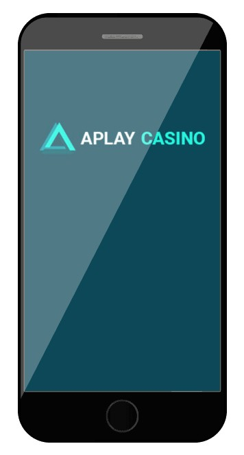 Aplay Casino - Mobile friendly
