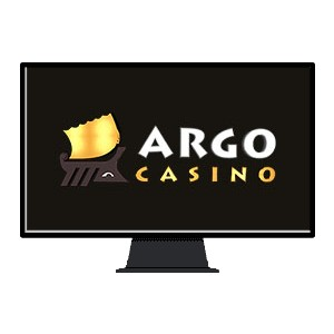 Argo Casino - casino review