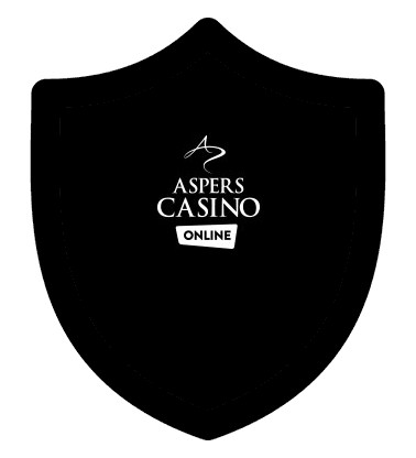 Aspers - Secure casino