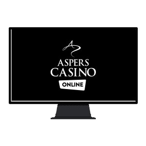 Aspers - casino review