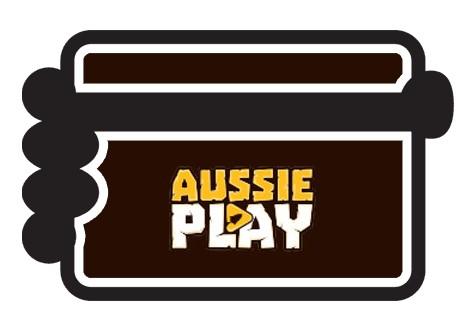 Aussie Play - Banking casino