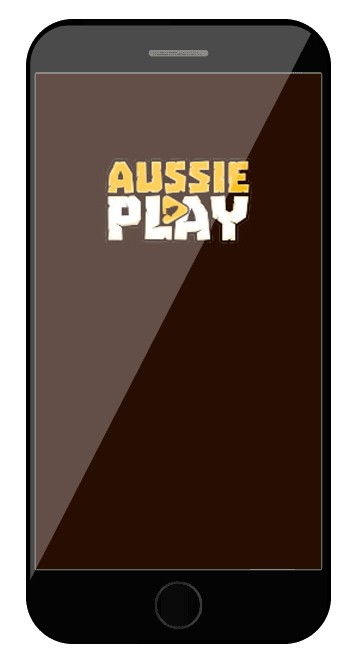 Aussie Play - Mobile friendly