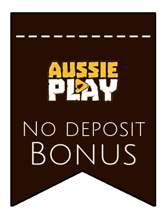Aussie Play - no deposit bonus CR