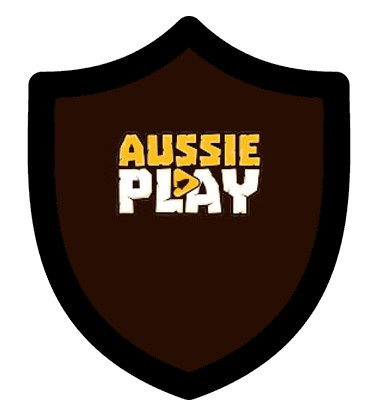 Aussie Play - Secure casino