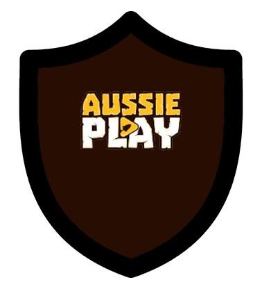 Aussie Play - Secure casino