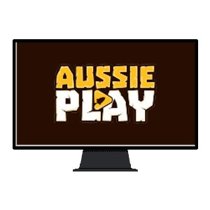 Aussie Play - casino review