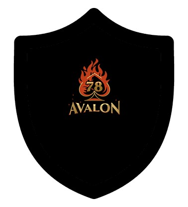 Avalon78 - Secure casino