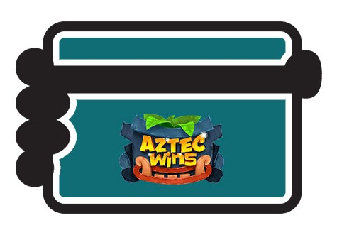 Aztec Wins - Banking casino