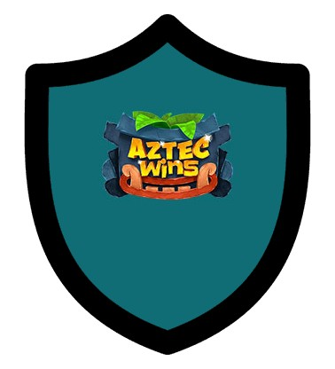 Aztec Wins - Secure casino