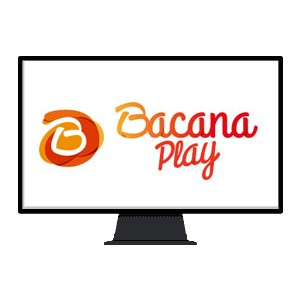 Bacana Play - casino review