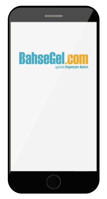 Bahsegel Casino - Mobile friendly