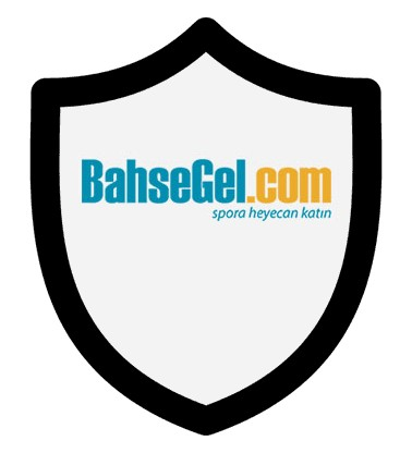 Bahsegel Casino - Secure casino