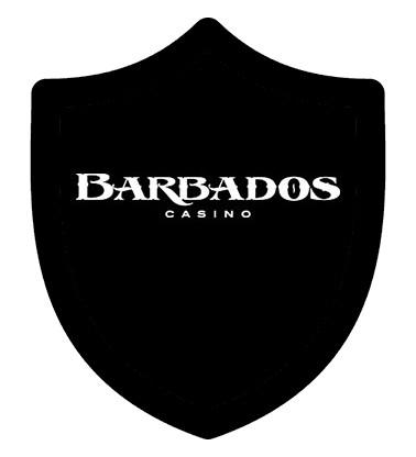 Barbados Casino - Secure casino