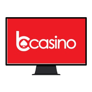 bcasino - casino review