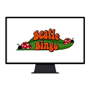 Beatle Bingo Casino - casino review