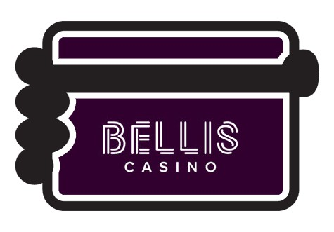 Bellis Casino - Banking casino
