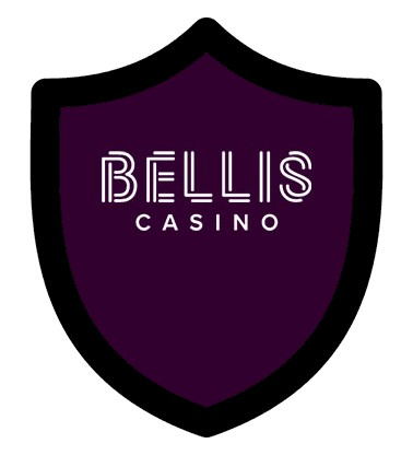 Bellis Casino - Secure casino