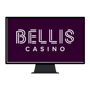 Bellis Casino - casino review