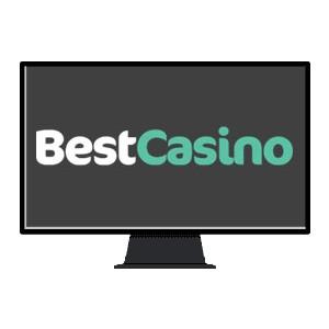 BestCasino - casino review