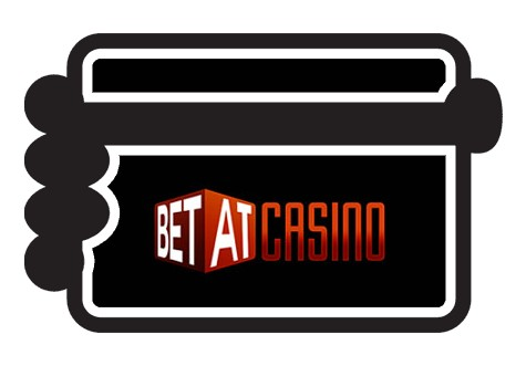 Bet at Casino - Banking casino