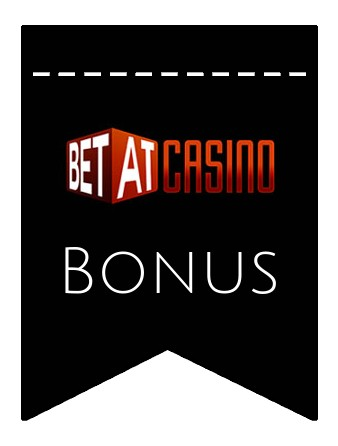 Latest bonus spins from Bet at Casino